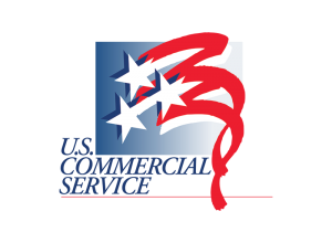 us-commerical-service
